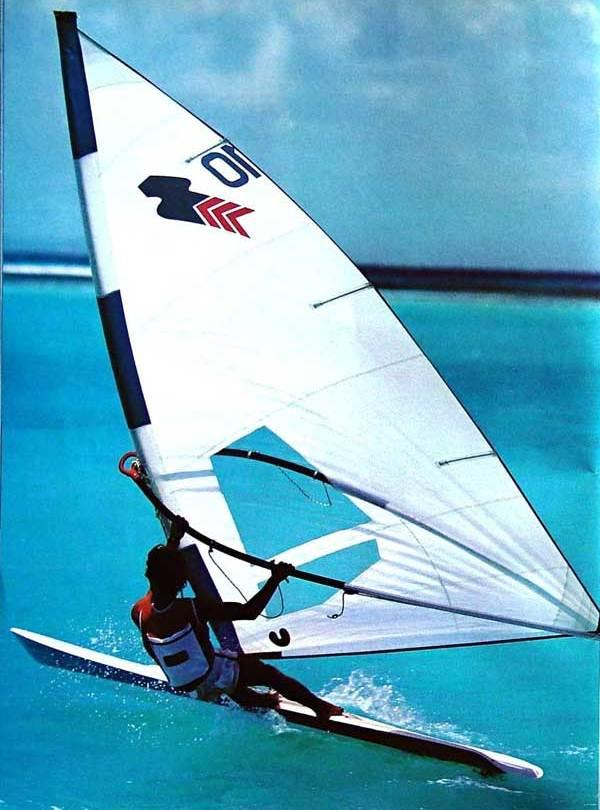 Coup De Vieux Matos Revival Page 5 Www Windsurfing44 Com