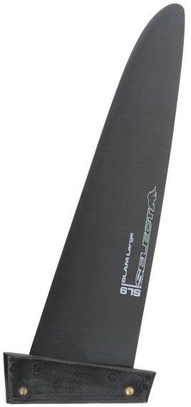 Select 2009 - www.windsurfing44.com